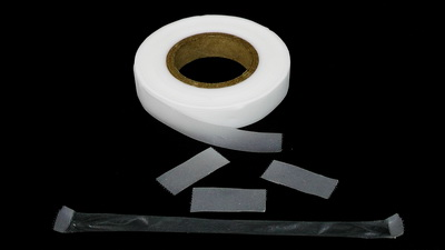 Прививочная лента Buddy Tape