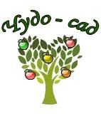 Питомник плодово-ягодных культур Чудо-сад